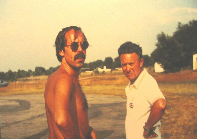 met Bill Draper (1985) kl.jpg