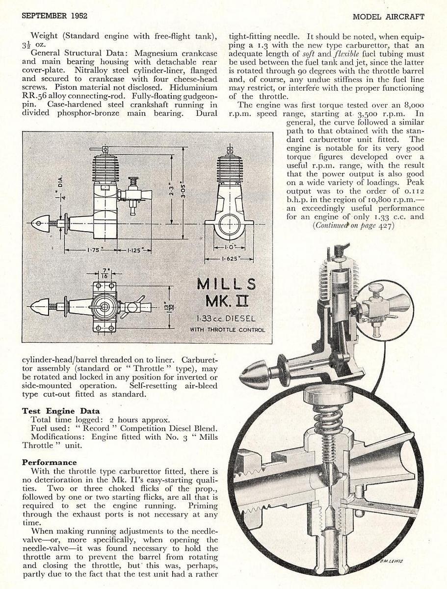 Mills 1.3 Mk II throttled page 2.jpg
