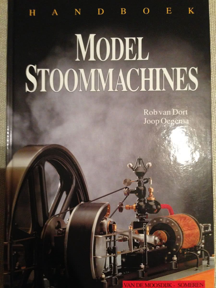Modelstoom machines.jpg