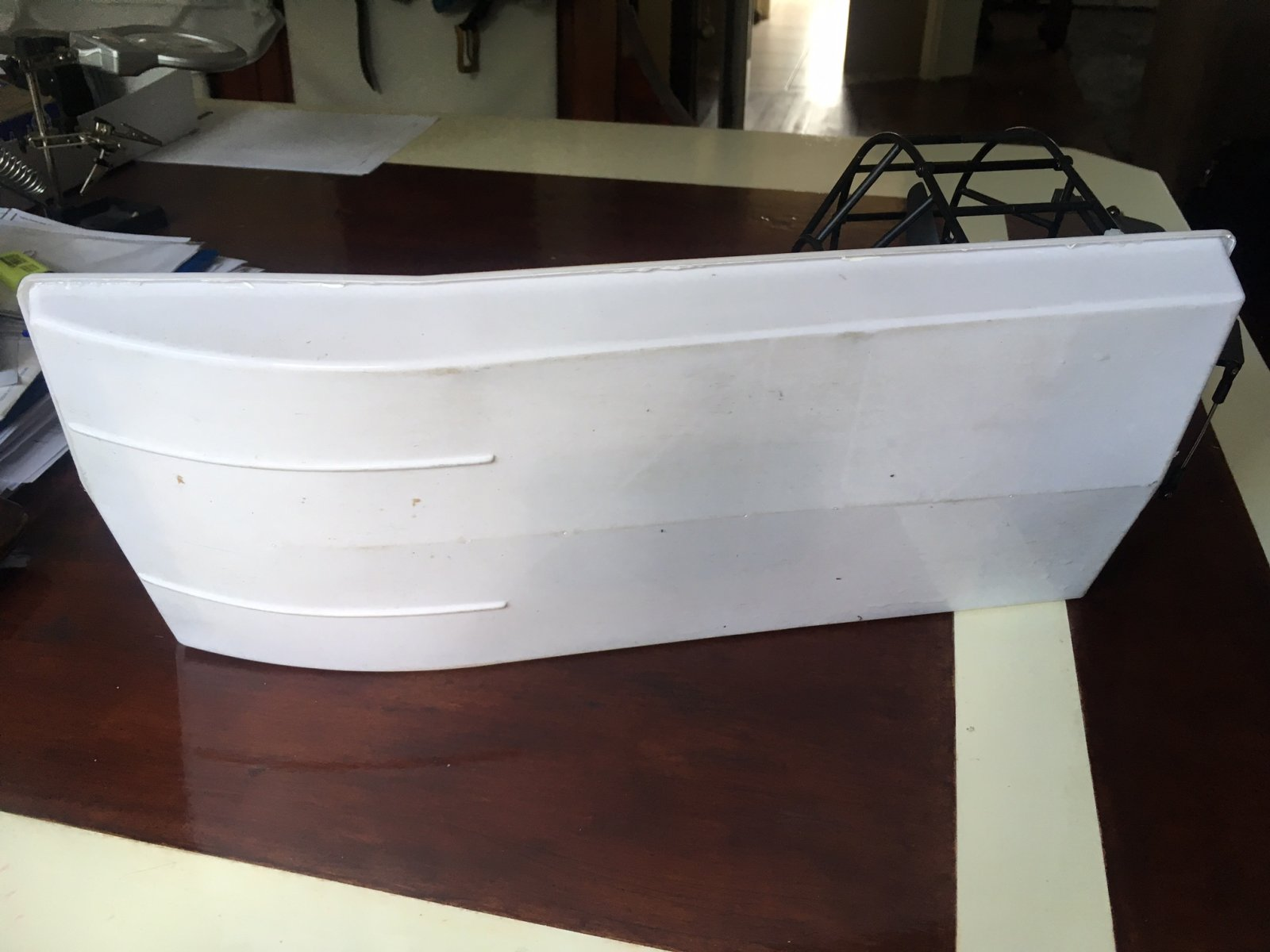 Moerasboot7.JPG