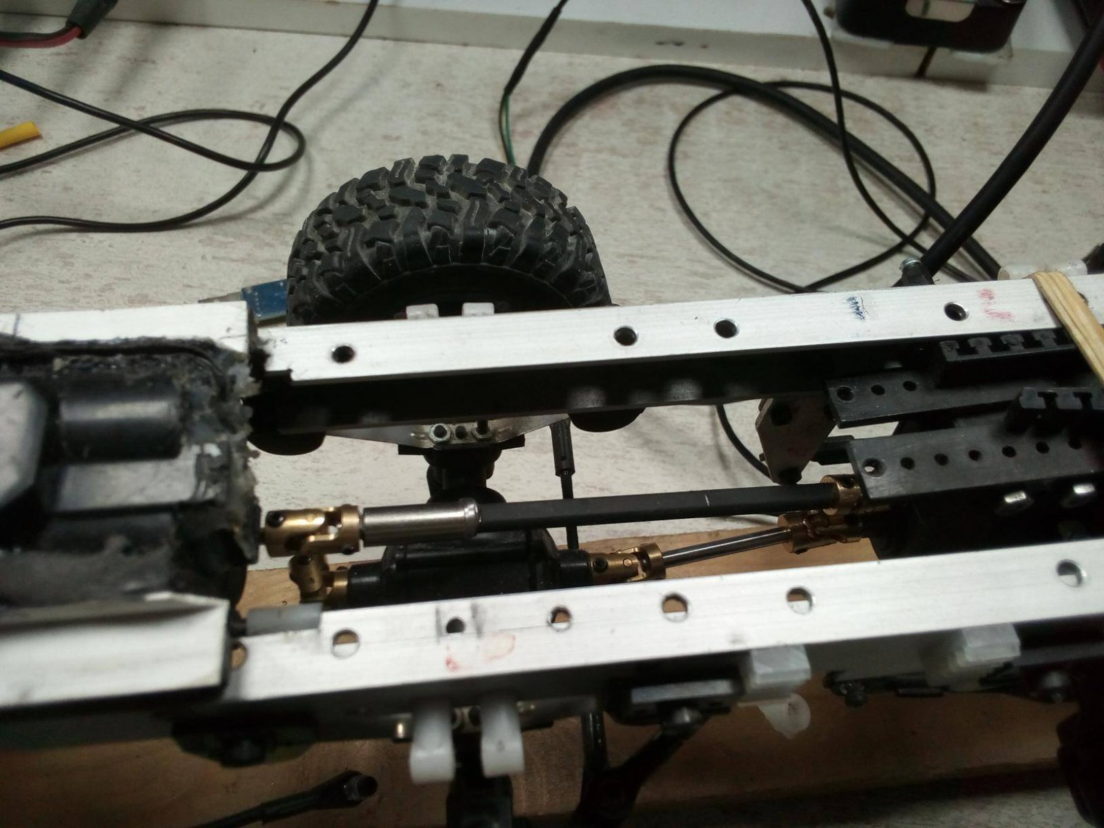 motor gear 1.jpg