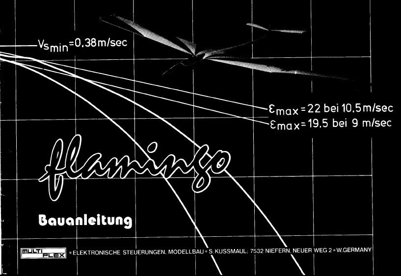 MULTIPLEX Flamingo Bauanleitg mini.jpg