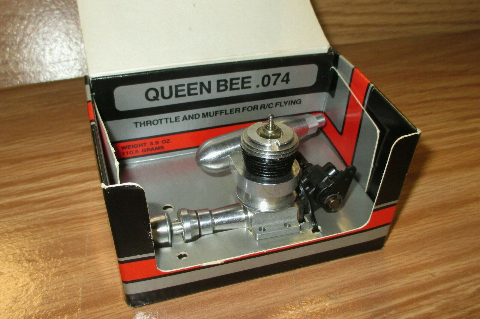 NEW-OLDER-COX-QUEEN-BEE-074-RV-R-C-_57.jpg