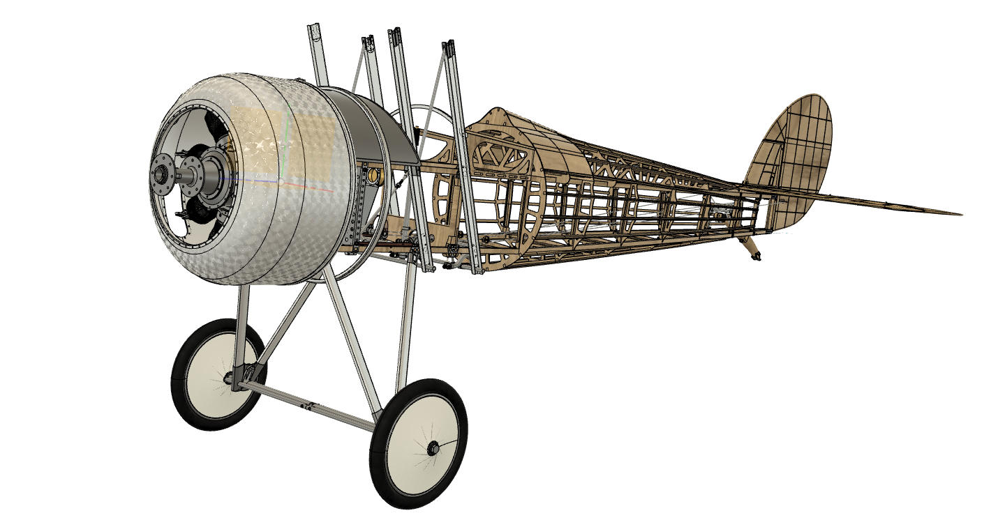 Nieuport 28 C1 assembly v32.png