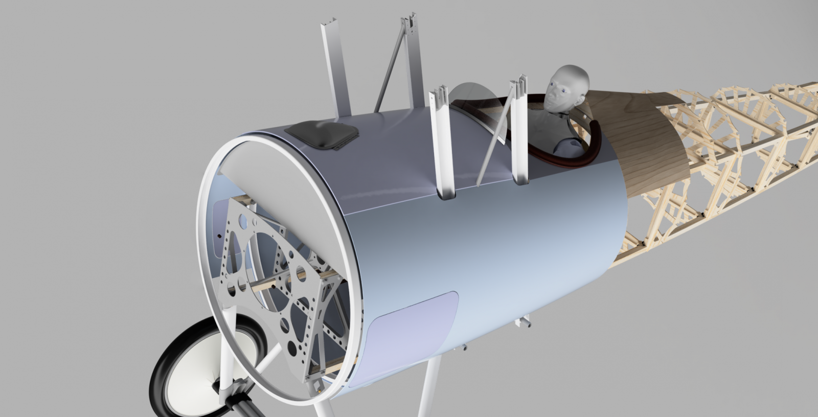 Nieuport_28_C1_fuse__assembly_1_2.5__v13_2020-Mar-14_04-16-25PM-000_CustomizedView4374802664_png.png