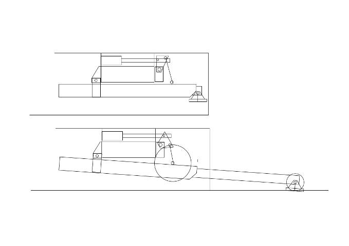 nieuwe achterpoten van pegasus-Model.jpg