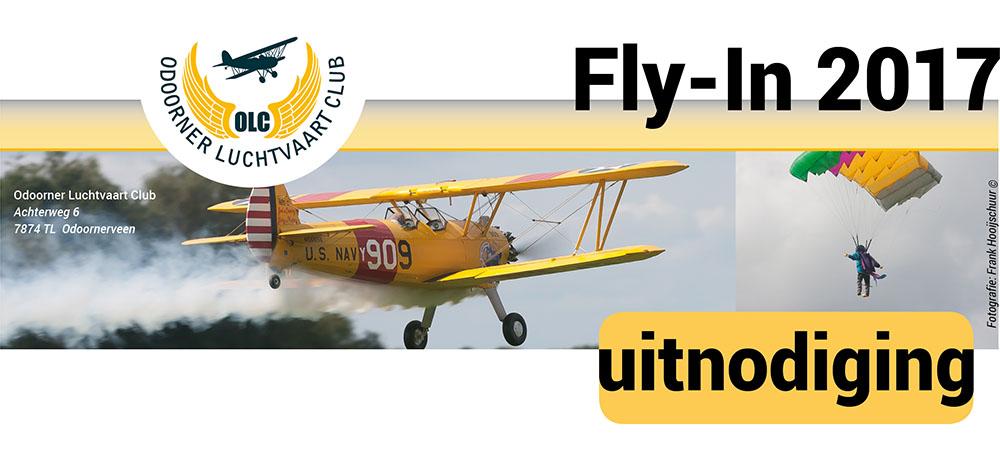 OLC-FlyIn-M1-MBF-boven-2017.jpg