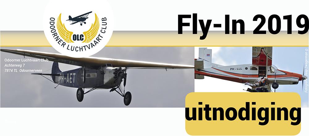 OLC-FlyIn-MBF-Basis-A-2019-LR.jpg