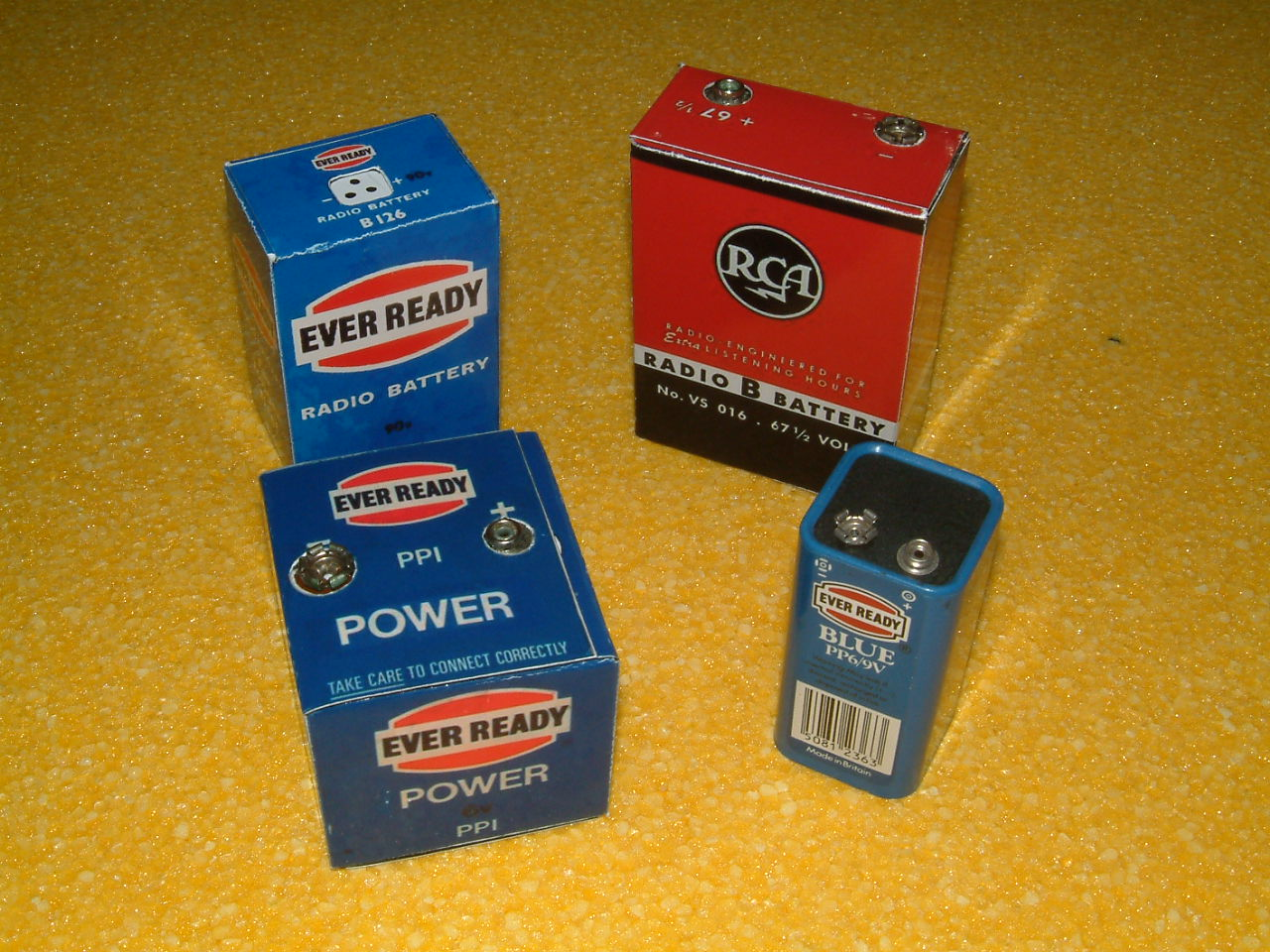 old batteries 1.jpg