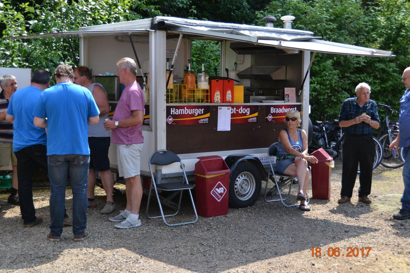 open vaardag 2017 (93).JPG