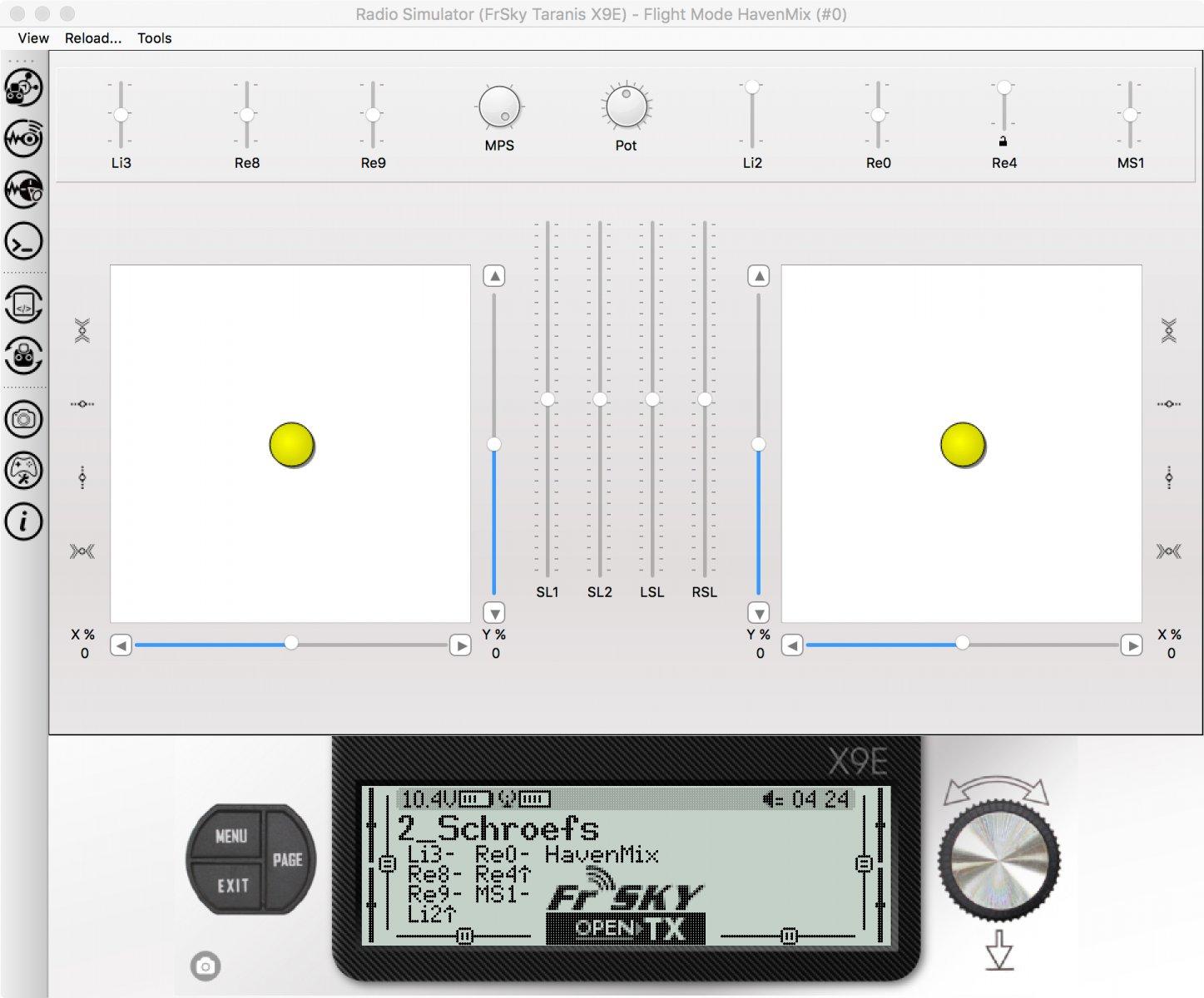OpenTX_Companion_SimulatorScherm.jpeg