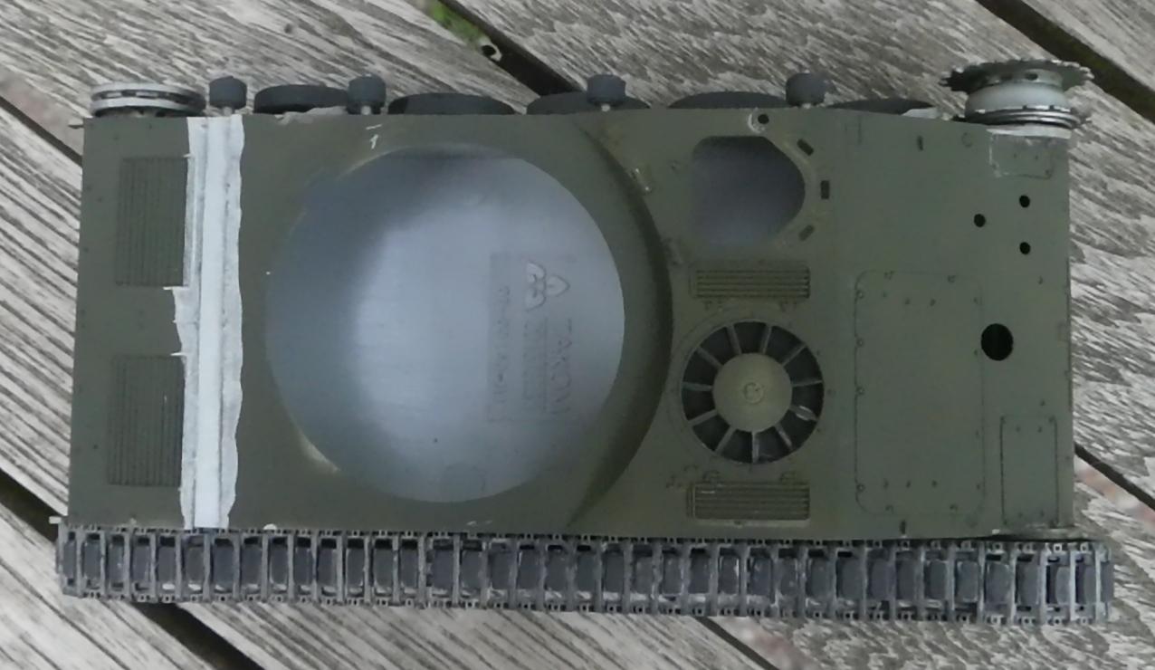 P1020803.JPG