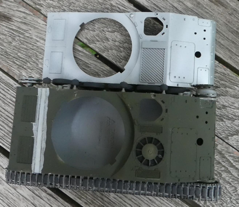 P1020809.JPG