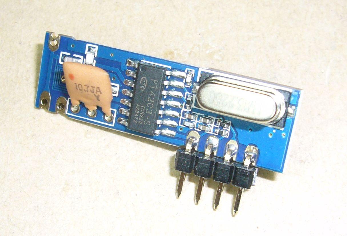 P1120462.JPG