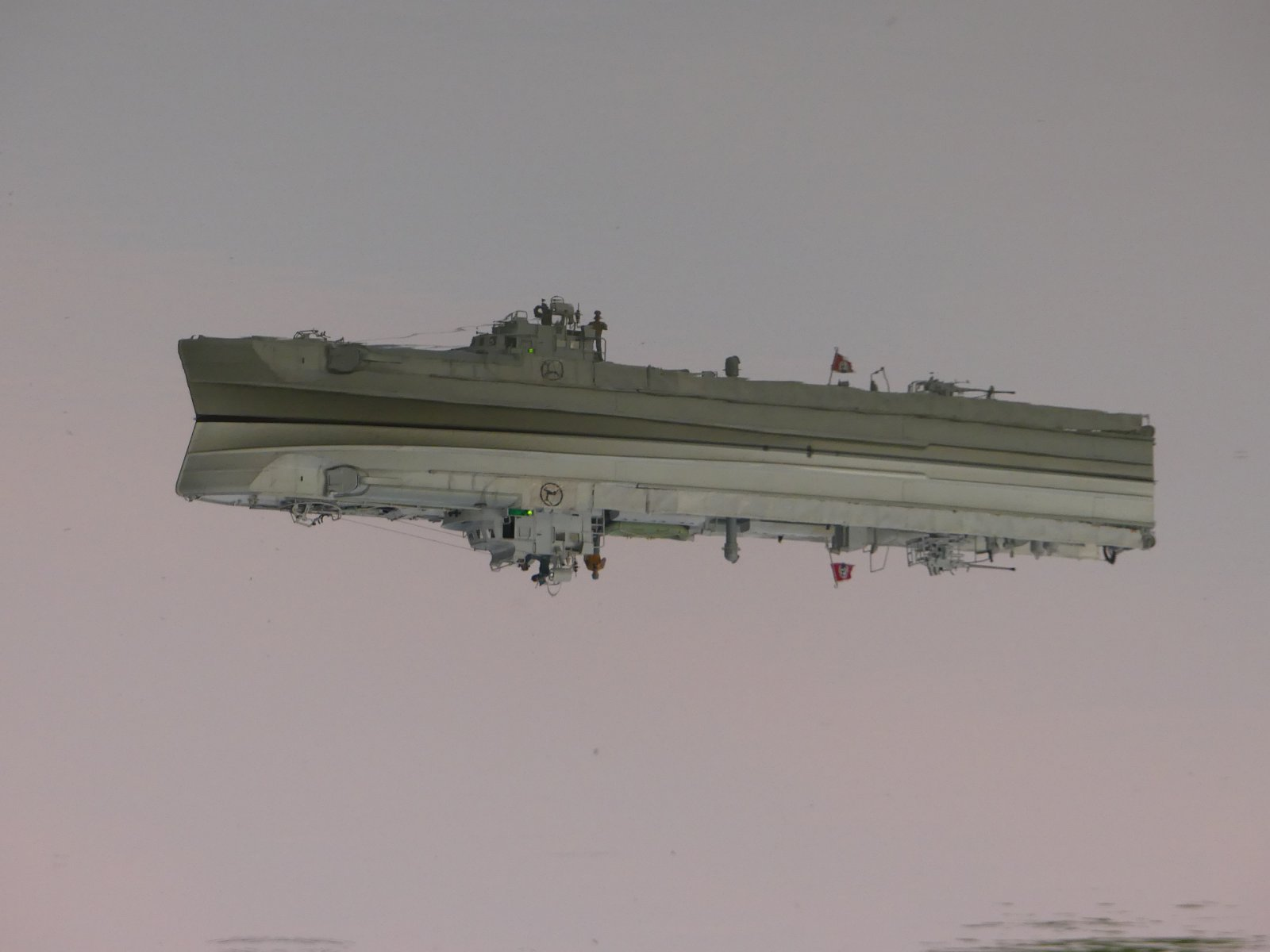 P1200028.JPG