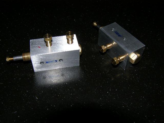 P2231804.JPG