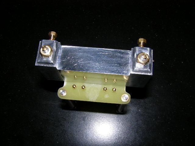 P3021806.JPG