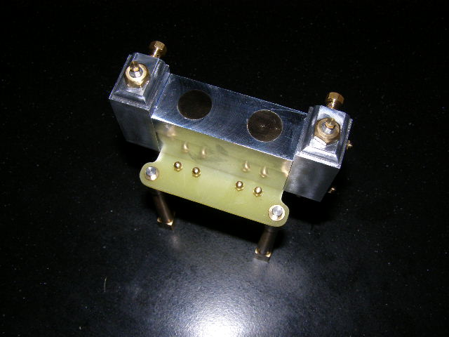 P3041808.JPG