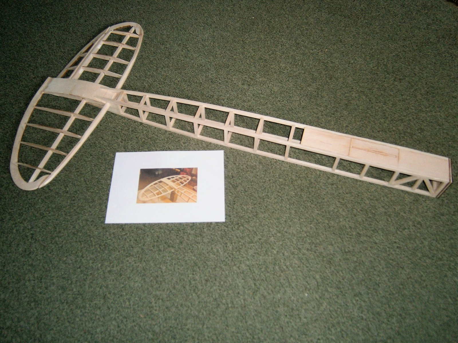 P3250001 (2).JPG