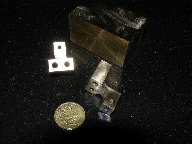 P3281815.JPG