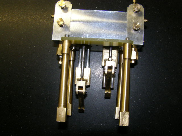 P4041819.JPG