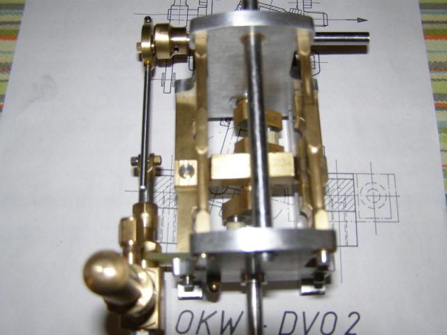 P4161655.JPG