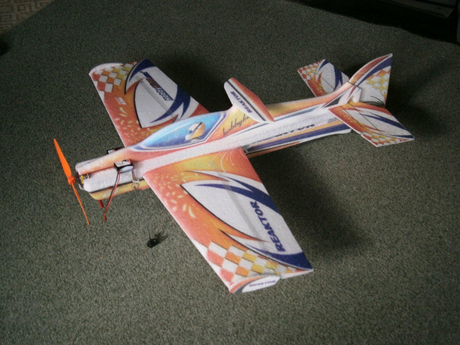 P5200005.JPG