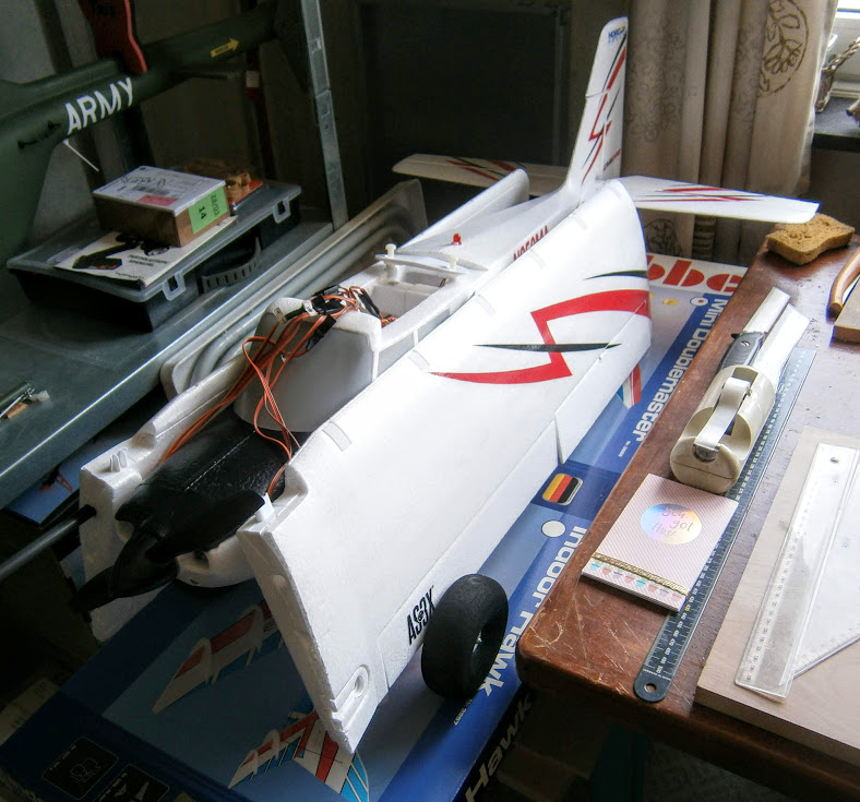 P8040003.JPG