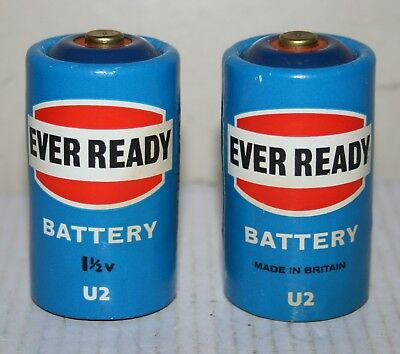 Pair-Vintage-Ever-Ready-U2-Battery-Batteries.jpg
