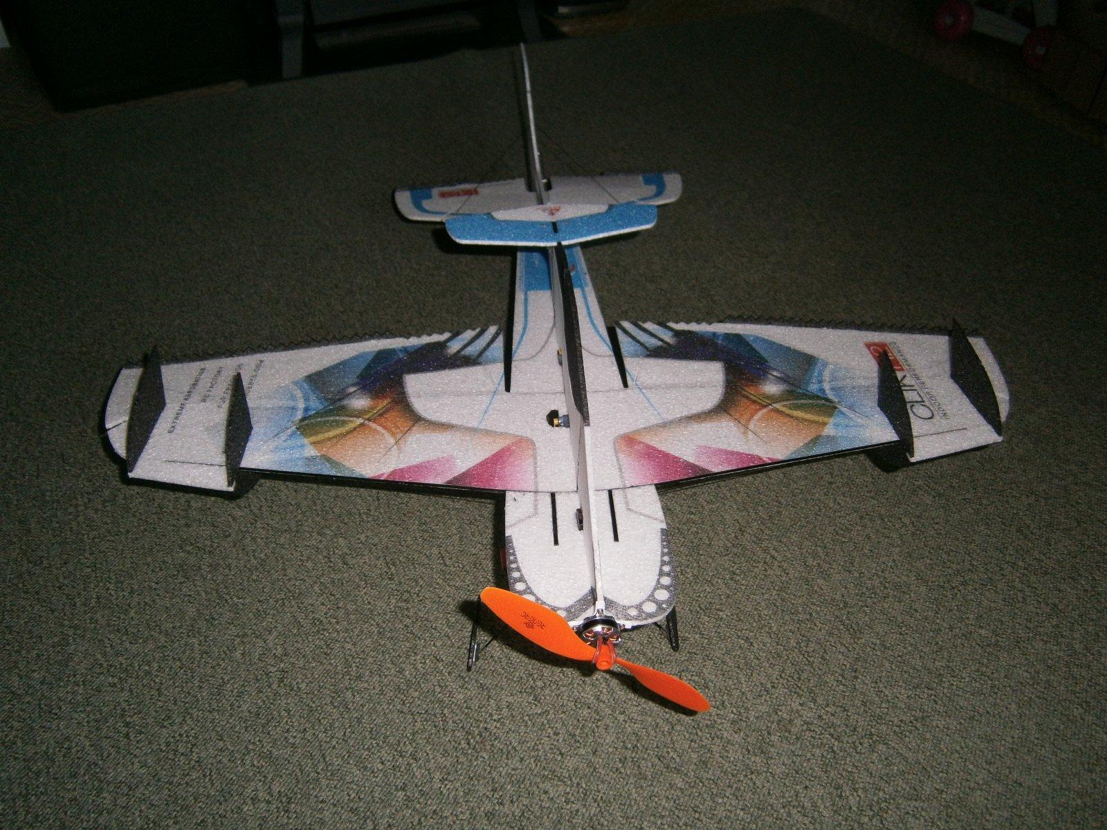 PB060002 (1).JPG