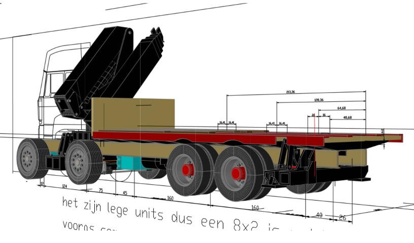 pegasus schets- kraan 3d-Model.jpg