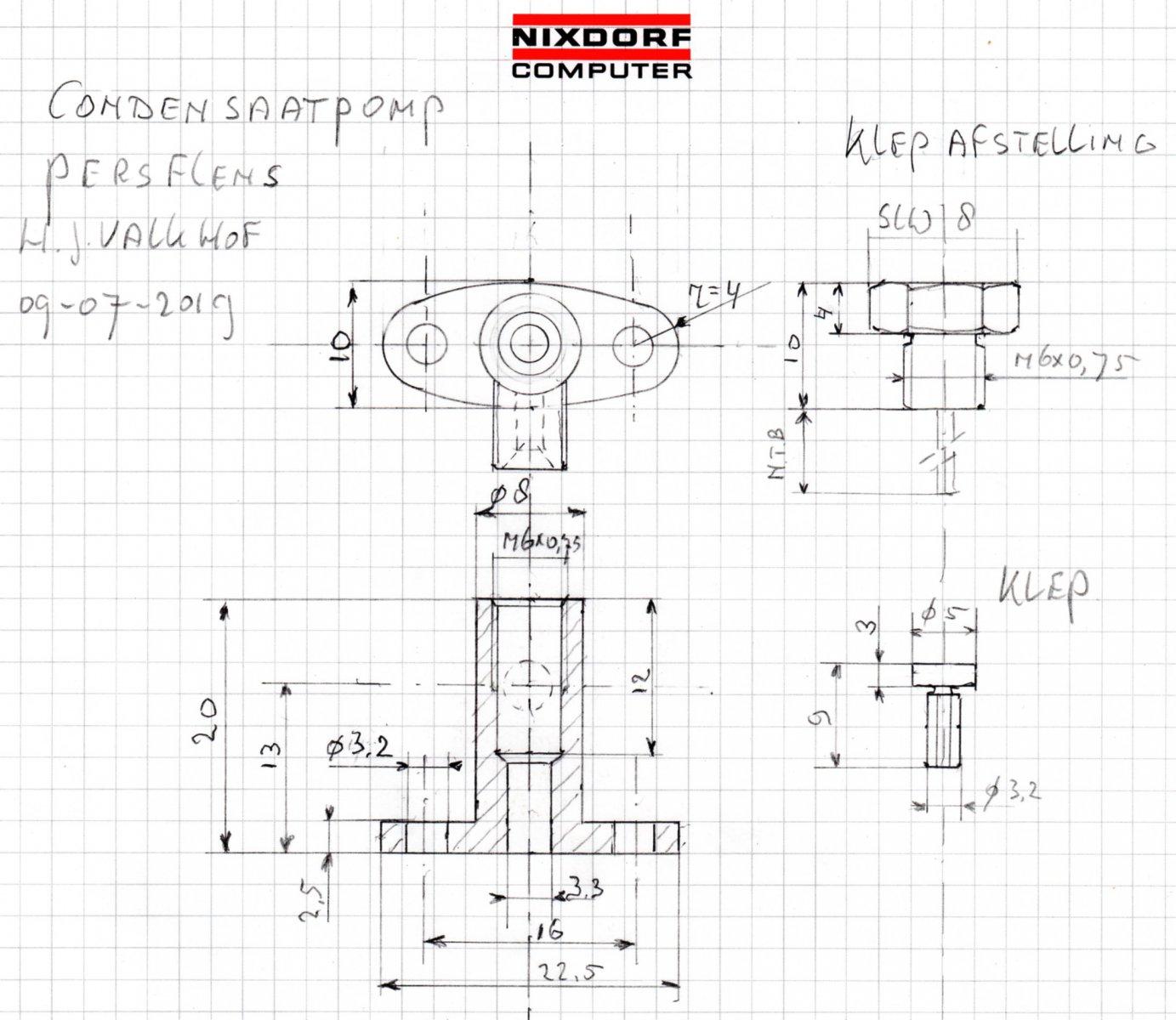 Persklep condensaatpomp.jpg