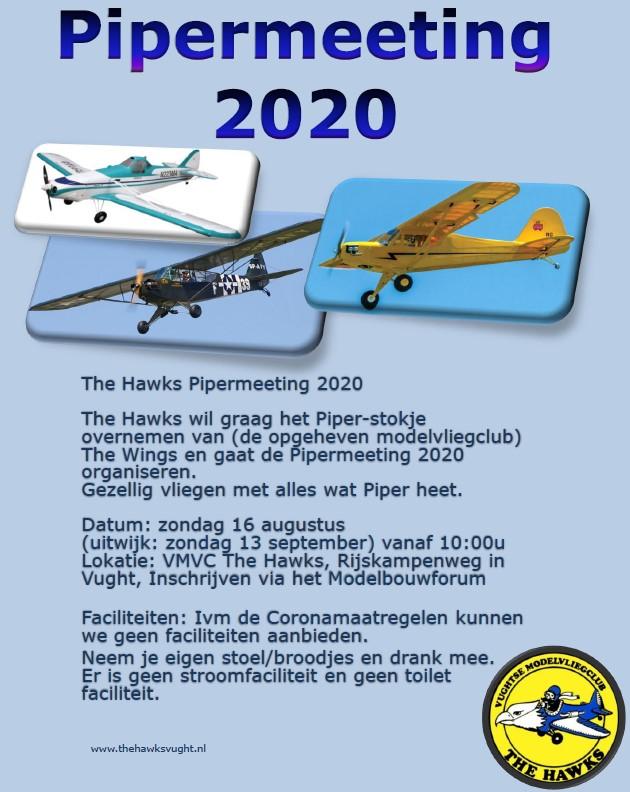 Pipermeeting_2020_Covid19.jpg