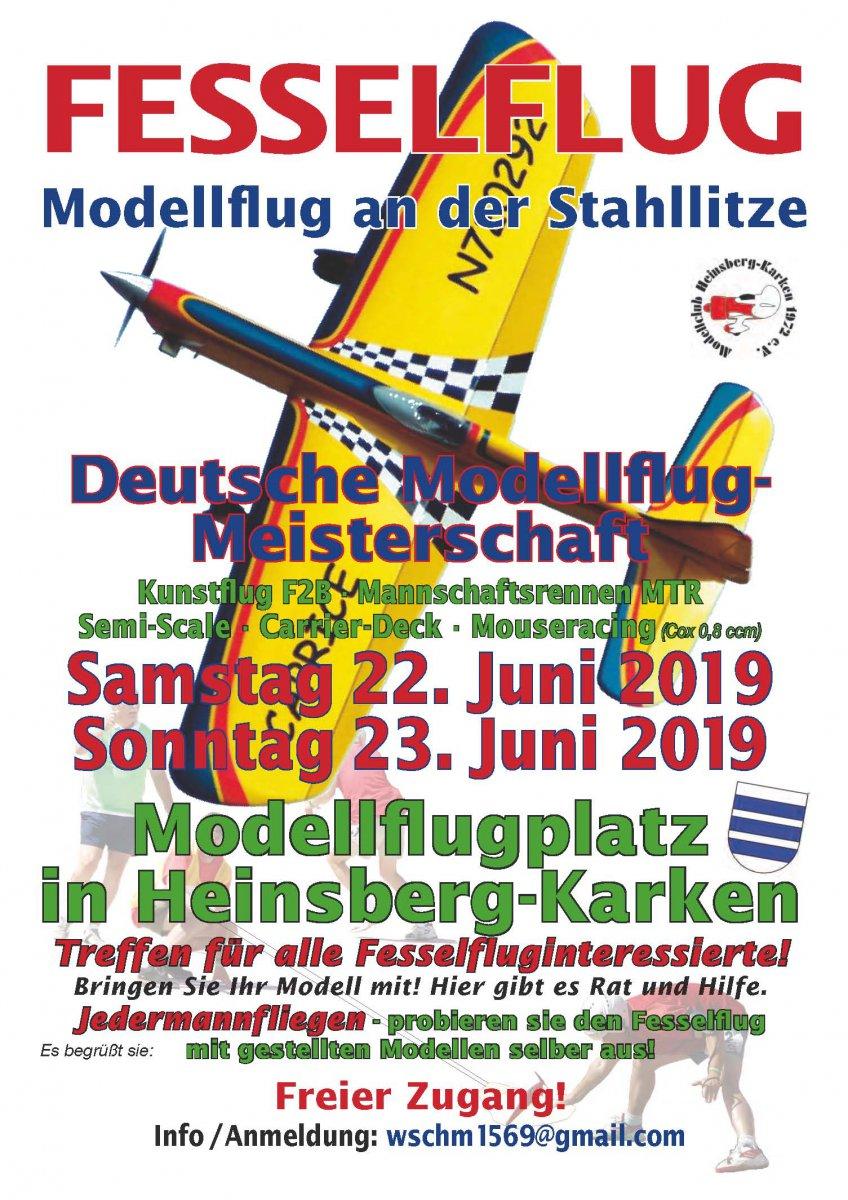Plakat_Fesselflug_DMM2019_Palmers.jpg