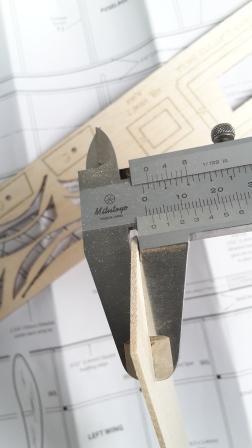 plankje te dun 1-16de 1,6mm.jpg