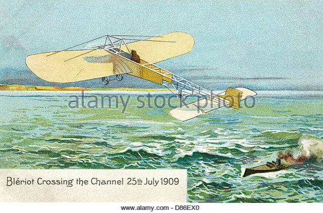 postcard-of-bleriot-xi-monoplane-first-flight-d86ex0.jpg