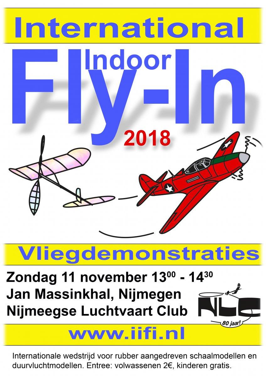 poster iifi 2018 A5.jpg