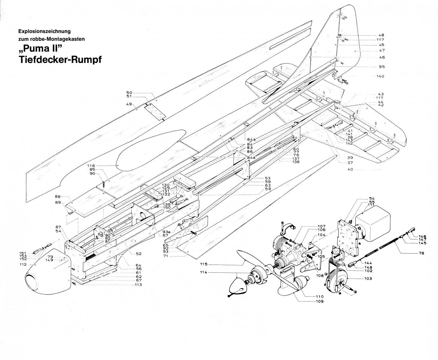 Puma-II-Romp-LD-Explo.jpg