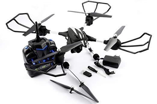 quadracopter.jpg