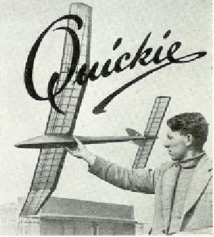 Quickie Image.jpg