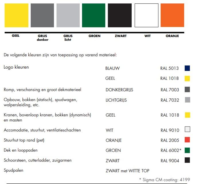 Ral kleuren Boskalis.jpg