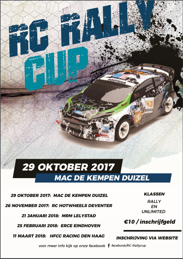 Rallycup_2017_Duizel.PNG