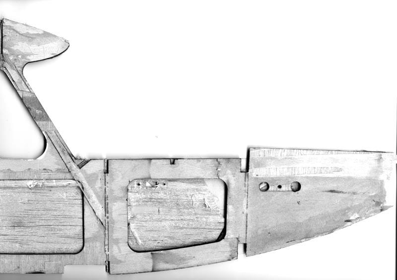 Rascal-Flank-1-LR.jpg
