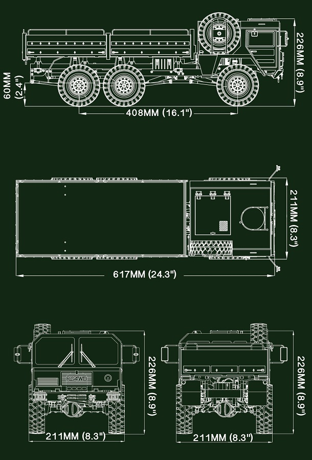RC4WD-RTR-Beast-II-6x6-Truck-3.jpg
