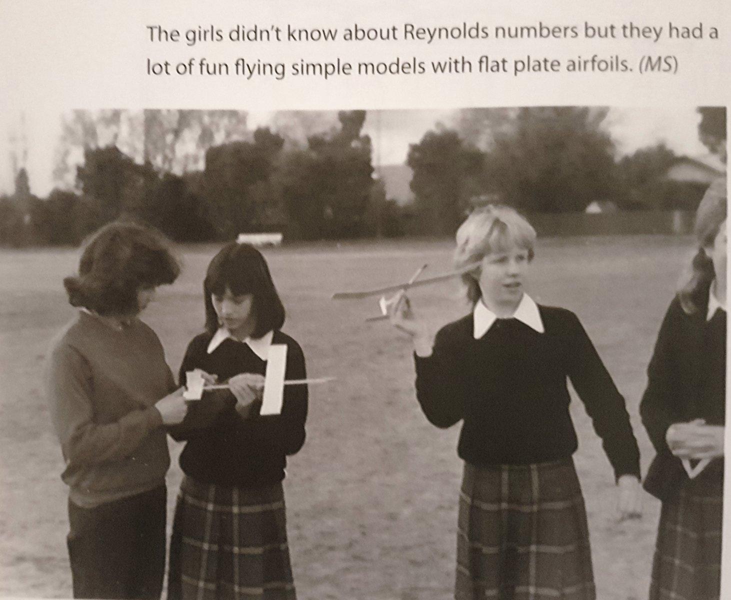 Reynolds girls.jpg