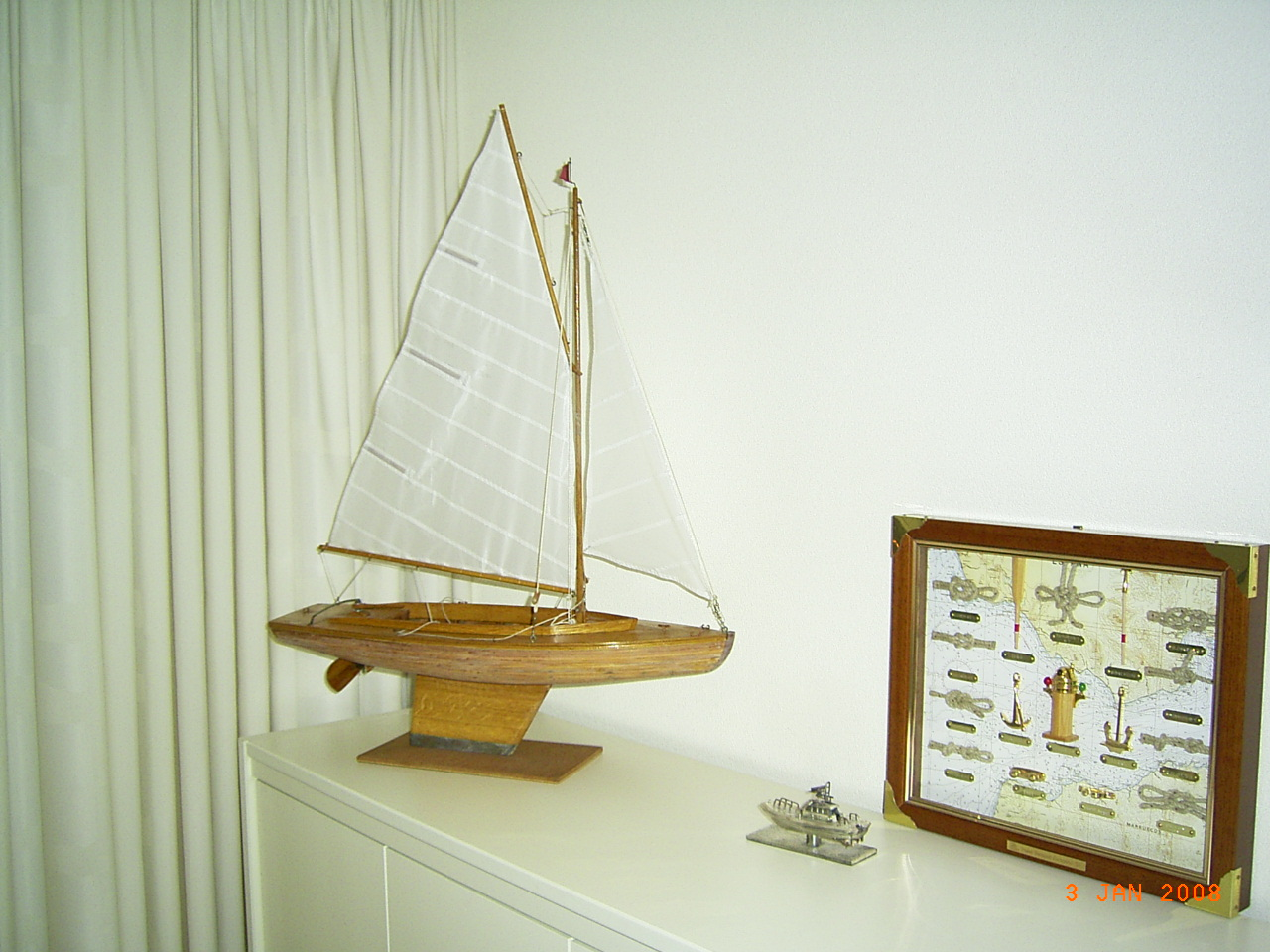 RIMG3398.JPG