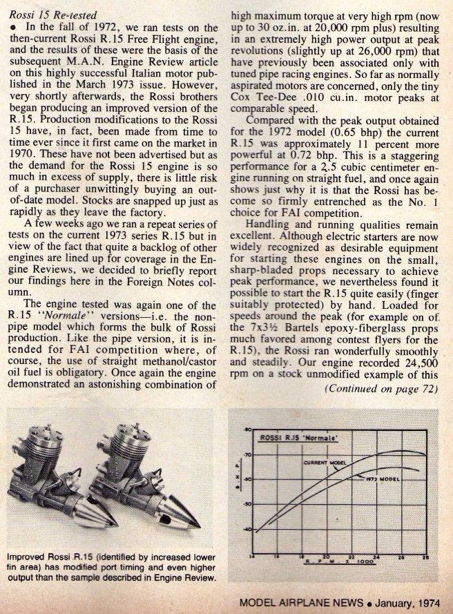 Rossi R15 Normale (improved) page 1.jpg