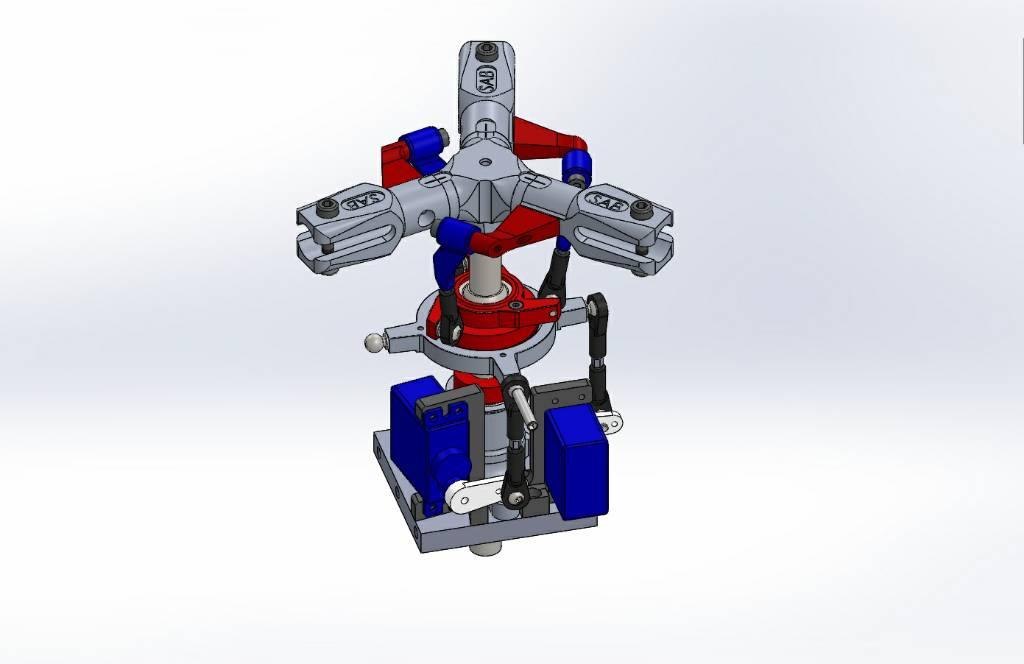Rotor.jpeg