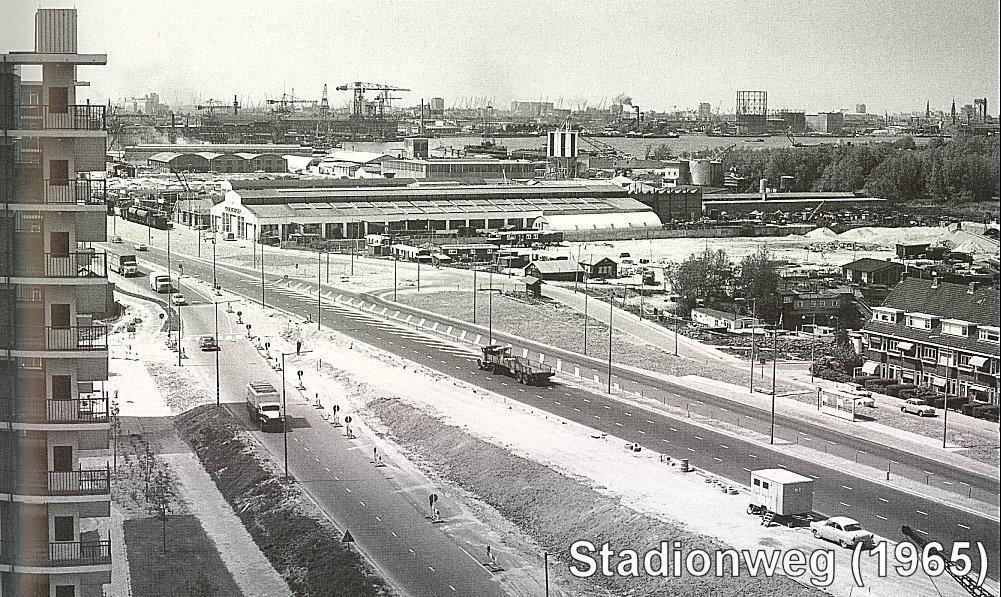 rotterdam-1055.jpeg