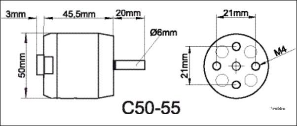 ROXY_C50-55_Motor.jpg